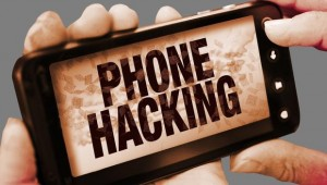 Stop smartphone hacking in just two minutes