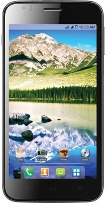 INTEX  Aqua I4Plus
