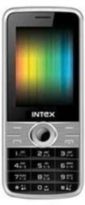 INTEX  Boss 5.2n