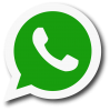 You will soon receive an option to edit or revoke the text in WhatsApp: Yes, WhatsApp has planned to add the edit featur