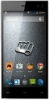 MICROMAX  Canvas Express A99